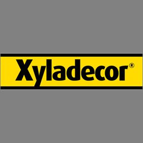 LOGO XYLADECOR